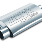 mufflers_proxs_offset_center_large