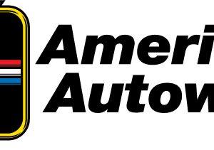 7c65a846-718c-4948-8247-8266752908dc american auto wire logo