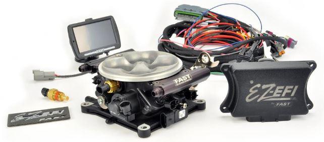 Fast EZ-EFI Fuel - Cruisin Automotive - Dream It Build It Drive It on ez go harness, ez wiring headlight switch, ez wiring horn, ez wiring battery,